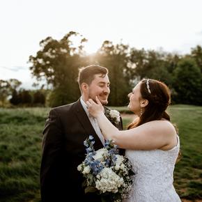 NJ Wedding Photographers at Royce Brook Golf Club HCZS-23