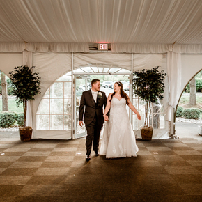 NJ Wedding Photographers at Royce Brook Golf Club HCZS-26