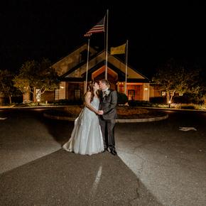 NJ Wedding Photographers at Royce Brook Golf Club HCZS-35