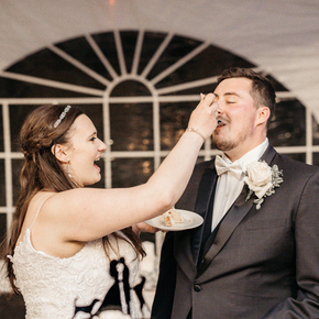 NJ Wedding Photographers at Royce Brook Golf Club HCZS-38
