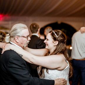 NJ Wedding Photographers at Royce Brook Golf Club HCZS-41