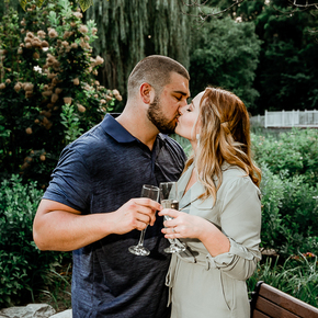 Best Central Jersey engagement photographers at  CDRS-11