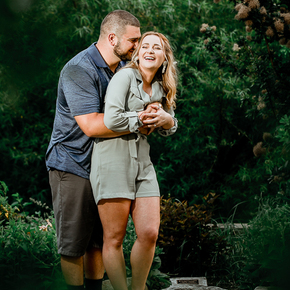 Best Central Jersey engagement photographers at  CDRS-14