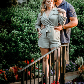 Best Central Jersey engagement photographers at  CDRS-2