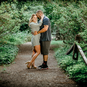 Best Central Jersey engagement photographers at  CDRS-5