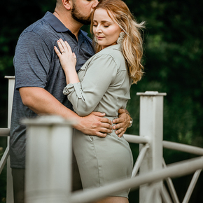 Best Central Jersey engagement photographers at  CDRS-8