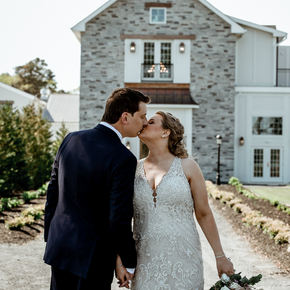 Top South Jersey wedding photographers at Renault Winery & Golf RDMD-11