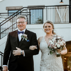 Top South Jersey wedding photographers at Renault Winery & Golf RDMD-14