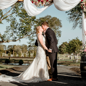 Top South Jersey wedding photographers at Renault Winery & Golf RDMD-20