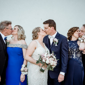 Top South Jersey wedding photographers at Renault Winery & Golf RDMD-23