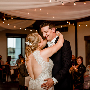 Top South Jersey wedding photographers at Renault Winery & Golf RDMD-26