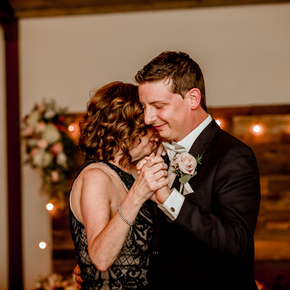 Top South Jersey wedding photographers at Renault Winery & Golf RDMD-29