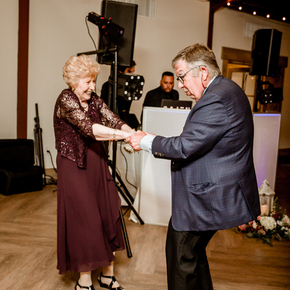 Top South Jersey wedding photographers at Renault Winery & Golf RDMD-32
