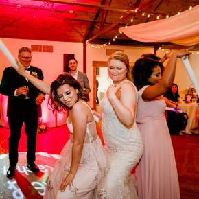 Top South Jersey wedding photographers at Renault Winery & Golf RDMD-35