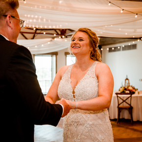 Top South Jersey wedding photographers at Renault Winery & Golf RDMD-5