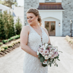 Top South Jersey wedding photographers at Renault Winery & Golf RDMD-8