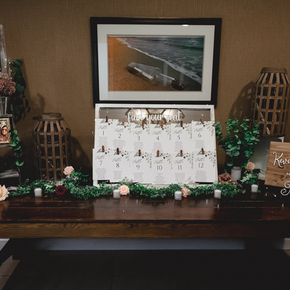 Best South Jersey Wedding Photographers at The Mainland at Holiday Inn JDKT-14