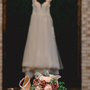 Best South Jersey Wedding Photographers at The Mainland at Holiday Inn JDKT-2
