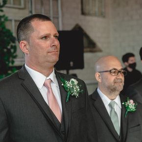 Best South Jersey Wedding Photographers at The Mainland at Holiday Inn JDKT-20