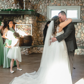 Best South Jersey Wedding Photographers at The Mainland at Holiday Inn JDKT-26