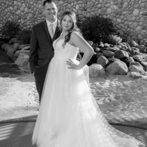 Best South Jersey Wedding Photographers at The Mainland at Holiday Inn JDKT-29
