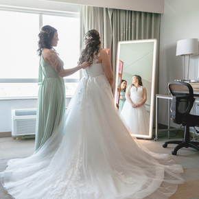Best South Jersey Wedding Photographers at The Mainland at Holiday Inn JDKT-8