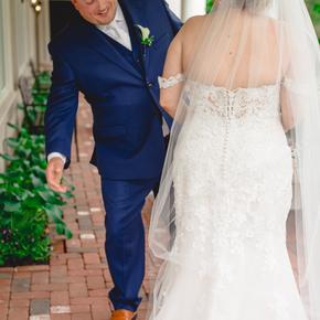 Bradford Estate wedding photography at The Bradford Estate SFDC-14