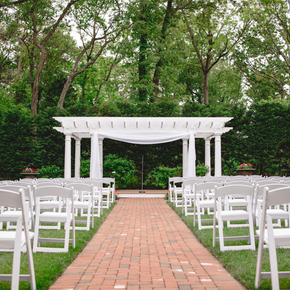 Bradford Estate wedding photography at The Bradford Estate SFDC-17