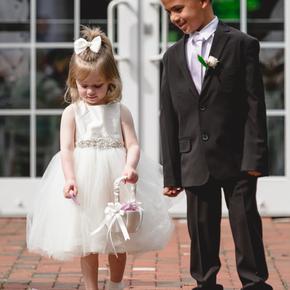 Bradford Estate wedding photography at The Bradford Estate SFDC-20