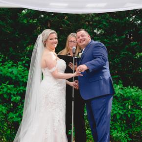 Bradford Estate wedding photography at The Bradford Estate SFDC-26