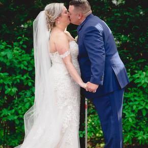 Bradford Estate wedding photography at The Bradford Estate SFDC-29