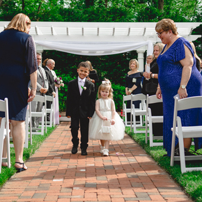 Bradford Estate wedding photography at The Bradford Estate SFDC-32