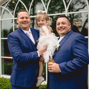 Bradford Estate wedding photography at The Bradford Estate SFDC-35