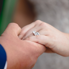 Bradford Estate wedding photography at The Bradford Estate SFDC-38