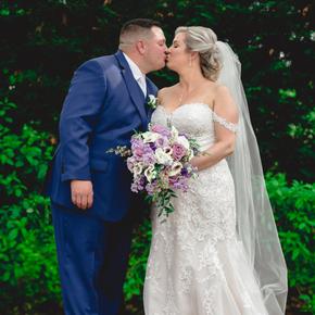Bradford Estate wedding photography at The Bradford Estate SFDC-41