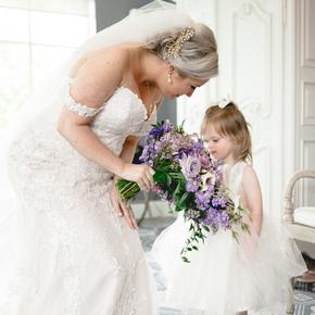 Bradford Estate wedding photography at The Bradford Estate SFDC-5