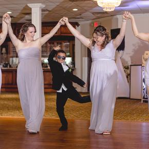 Bradford Estate wedding photography at The Bradford Estate SFDC-50