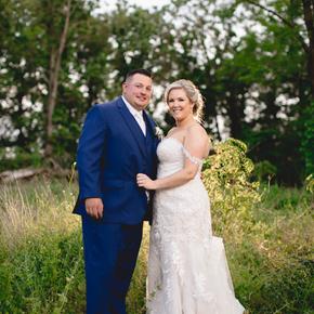 Bradford Estate wedding photography at The Bradford Estate SFDC-59