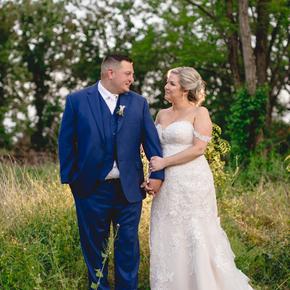 Bradford Estate wedding photography at The Bradford Estate SFDC-62