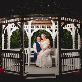 Bradford Estate wedding photography at The Bradford Estate SFDC-65