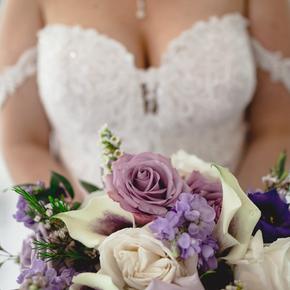 Bradford Estate wedding photography at The Bradford Estate SFDC-8