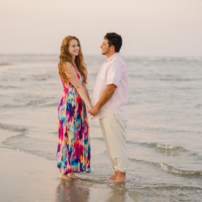 Philadelphia area engagement photographers at Paxon Hollow Country Club AGKM-8