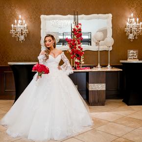Crystal Ballroom Wedding Photographers at Crystal Ballroom JGLS-14
