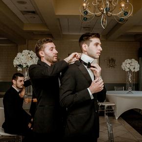 Crystal Ballroom Wedding Photographers at Crystal Ballroom JGLS-17