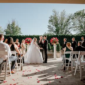 Crystal Ballroom Wedding Photographers at Crystal Ballroom JGLS-26