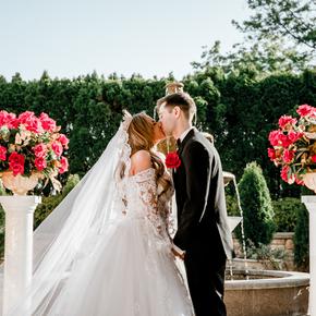 Crystal Ballroom Wedding Photographers at Crystal Ballroom JGLS-32