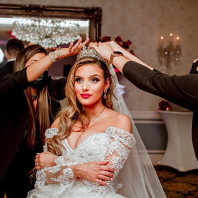 Crystal Ballroom Wedding Photographers at Crystal Ballroom JGLS-38
