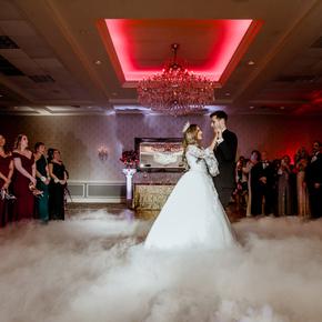 Crystal Ballroom Wedding Photographers at Crystal Ballroom JGLS-41