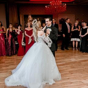 Crystal Ballroom Wedding Photographers at Crystal Ballroom JGLS-44