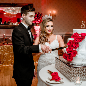 Crystal Ballroom Wedding Photographers at Crystal Ballroom JGLS-50